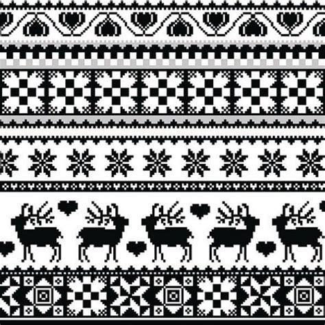 Bilder Weihnachten Schwarz Weiß by Starke Kontraste Weihnachten In Schwarz Wei 223 Handelsdigest
