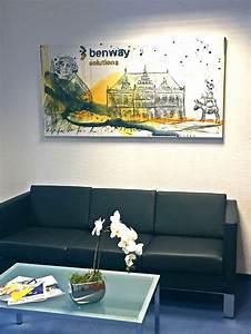Bild Malen Lassen : originalgem lde kunst online kaufen ~ Sanjose-hotels-ca.com Haus und Dekorationen
