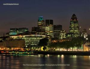 Wallpaper London City Guide