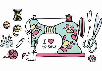 Sewing Machine Embroidery Sew Machines Buying Before