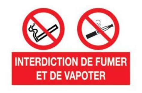 vapoter dans les bureaux e cigarette dans quels lieux est il interdit de vapoter