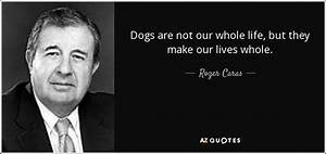 TOP 25 QUOTES B... Roger Zea Quotes