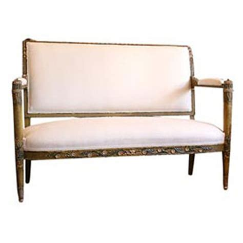 what is a sofa what is it canape couch sofa settee patina