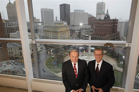 buffalo   active federal district judges