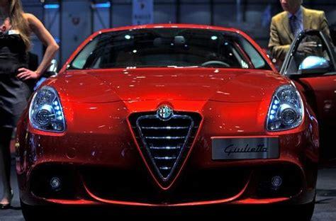 Alfa Romeo 1910-2010 +goodwood