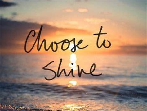 beautiful good morning motivational quotes  sayings