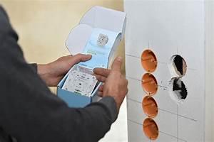 Smart Home Steckdosen : rolladensteuerung von rwe smarthome ~ Yasmunasinghe.com Haus und Dekorationen