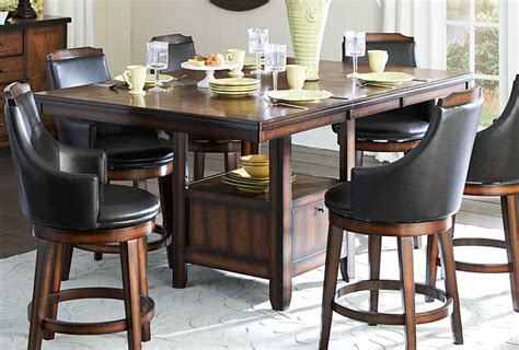 counter height table height counter height table set counter height table idea