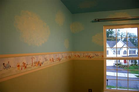 51 Baby Room Border Download Wallpaper Borders Baby Rooms