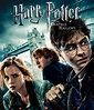 """Attempted Bloggery: Movie Review: """"Harry Potter and the ..."""