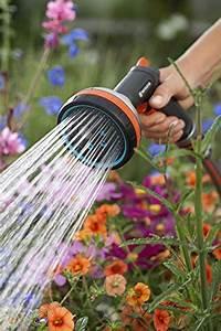 Garten Handbrause Test : garten handbrause gardena premium multibrause multifunktionsbrause im juli 2018 ~ Orissabook.com Haus und Dekorationen
