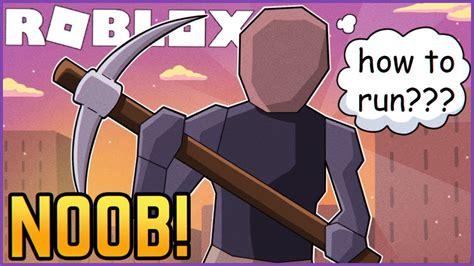 played strucid   noob roblox fortnite youtube