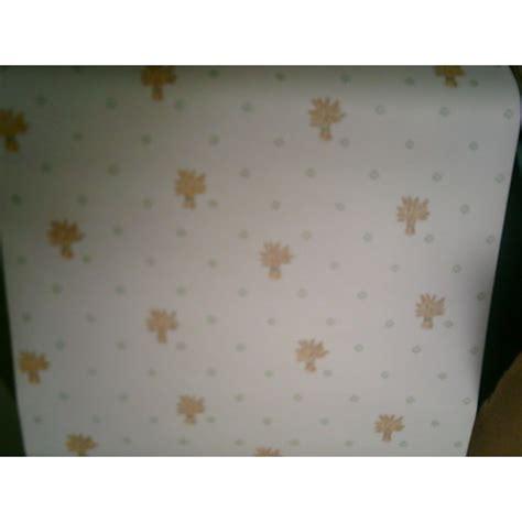 papier peint vinyl pour cuisine cobtsa com