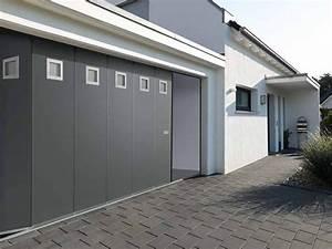 installateur de portes de garage hormann dans le 77 With installateur porte de garage hormann