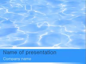 design templates for powerpoint free blue water powerpoint template for presentation eureka p9wxugeg zaa
