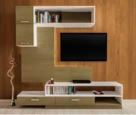 interior designs for kitchens living room tv unit design