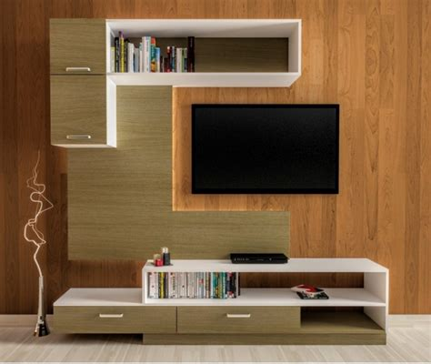 formal living room ideas 24 living room unit designs living room wall unit blends