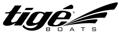 Tige Boats Knoxville by Moses Offering New Used Boats Finance