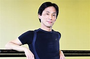Get to Know: Gen Horiuchi | Town&Style