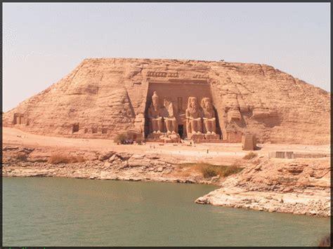 gisi aegypten