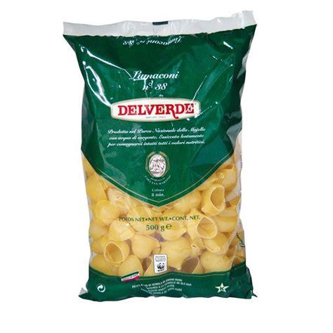 Qualité garantie par l'entrepôt italien, l'épicerie fine italienne en ligne. Pates Italiennes Lumache - Achat / Vente pâtes alimentaires Pates Italiennes Lumache - Cdiscount
