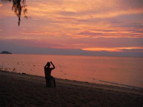 swiss cottage tioman swiss cottage tioman pulau tioman tekek updated 2016 b