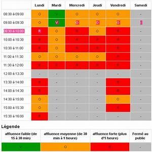 Prefecture De Lille Service Carte Grise : adresse envoi certificat cession prefecture lille ~ Medecine-chirurgie-esthetiques.com Avis de Voitures