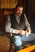 Pictures & Photos of Tom Selleck - IMDb