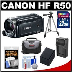 Best Hd Camcorder 2014 by 194 Best Black Friday Camcorder Deals Images In 2014