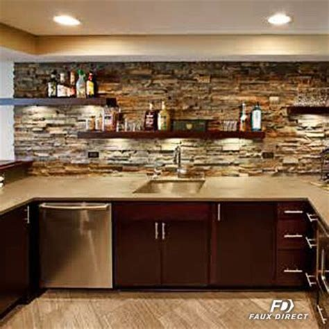 top  faux wall panel home improvement projects faux direct