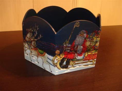 1000 ideias sobre porta panetone no presentes de natal em patchwork porta balc 227 o e