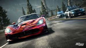 Need for Speed Rivals Free Download - Full Version (PC)