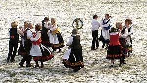 Dancing for DVD : Manx Folk Dance Society