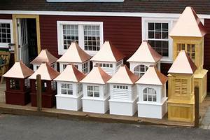 Windsor locks ct store sheds garages post beam barns for Cupola windows