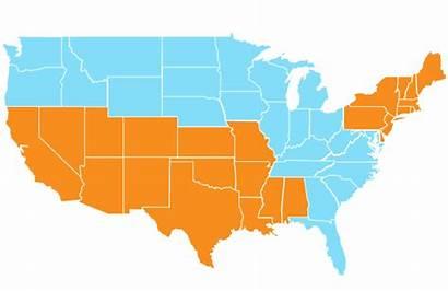 Estate Map Lots Locations Biglots