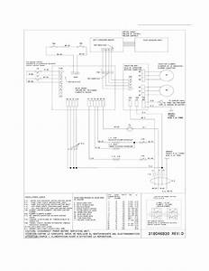 Electrolux Model Ew30cc55gb3 Counter Unit Electric Genuine