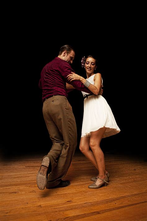 Lindy Hop by Lindy Hop Wikip 233 Dia