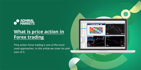 what is currency trading what is price in forex trading