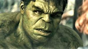 Marvel's Avengers: Age of Ultron Trailer 2 – Scifant