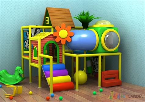kids indoor playhouse cedarworks monkey bars price list