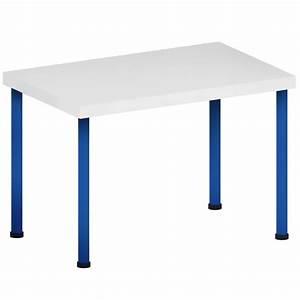 Ikea Tischplatte Linnmon : obiekt bim linnmon adils table ikea ~ Eleganceandgraceweddings.com Haus und Dekorationen
