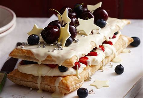 best christmas desserts recipe xmasblor