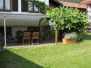 Freisitz Im Garten : ferienwohnung besler 2 burgberg firma ferienwohnungen ~ A.2002-acura-tl-radio.info Haus und Dekorationen