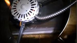 Attic Fan Wiring Diagram Pictorial : how to secure install wire and test an attic gable fan ~ A.2002-acura-tl-radio.info Haus und Dekorationen