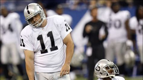 seahawks sign  raiders kicker sebastian janikowski