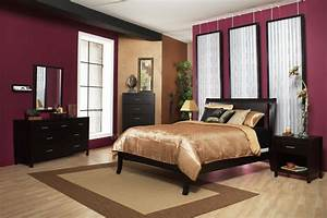 fantastic modern bedroom paints colors ideas interior With bedroom paint and decorating ideas