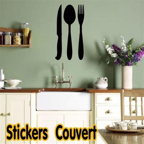 couvert de cuisine stickers couverts de cuisine stickers