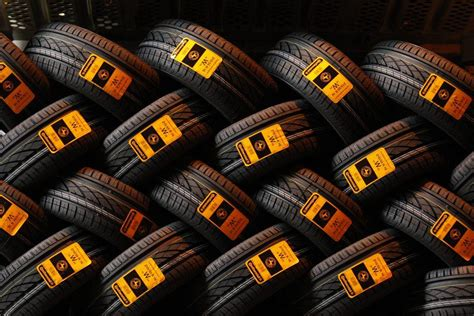 Best-tire-company-continental