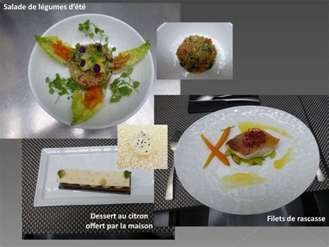 cuisine attitude atelier