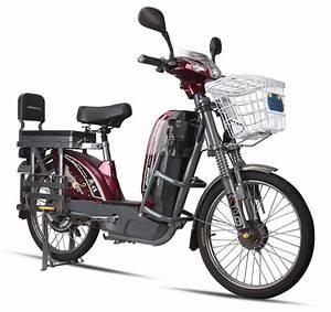 E Bike Power : battery powered bike images ~ Jslefanu.com Haus und Dekorationen